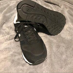 New Balance Shoes - New Balance WL311